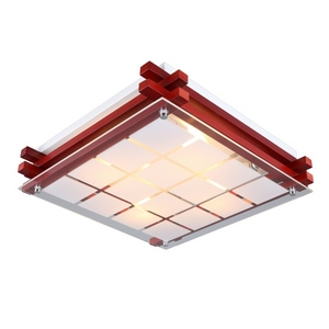 Накладной светильник Omnilux OML-405 OML-40527-02