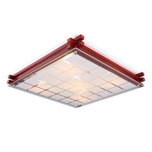 Накладной светильник Omnilux OML-405 OML-40527-04