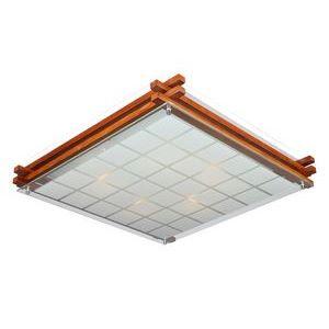 Накладной светильник Omnilux OML-405 OML-40527-05