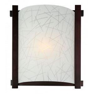 Накладной светильник OML-408 OML-40807-01