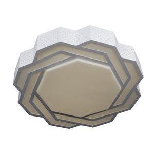 Накладной светильник Omnilux OML-436 OML-43607-40