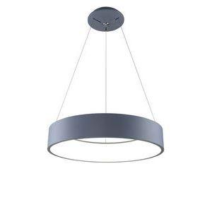Подвесной светильник Omnilux OML-452 OML-45213-42