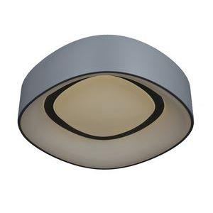 Накладной светильник Omnilux OML-452 OML-45217-51