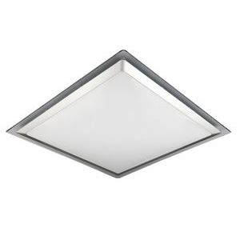 Накладной светильник Omnilux Spectrum R OML-47117-60