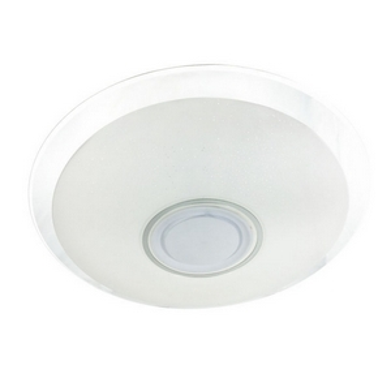 Накладной светильник Omnilux Melofon OML-47307-52