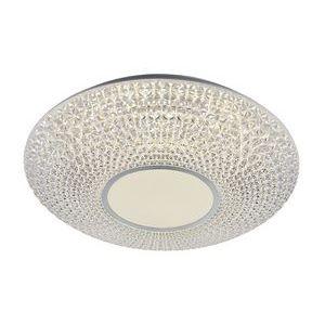 Накладной светильник Omnilux Lampianu OML-47807-60