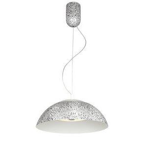 Подвесной светильник Omnilux Busachi OML-48313-50