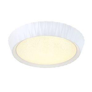 Накладной светильник Omnilux Tissi OML-49107-48