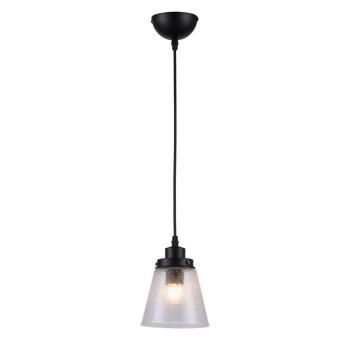 Подвесной светильник Borgo OML-51006-01