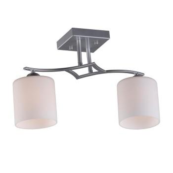 Накладной светильник Pisticci OML-55307-02