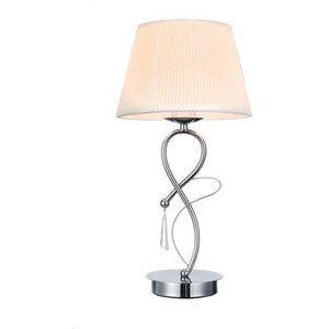 Настольная лампа декоративная Omnilux OML-615 OML-61504-01