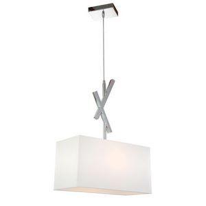 Подвесной светильник Omnilux OML-618 OML-61806-01