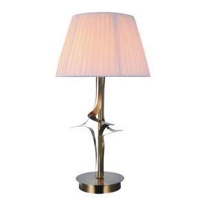 Настольная лампа Omnilux Grottole OML-63604-01