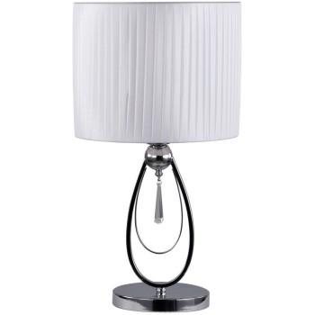 Настольная лампа декоративная Mellitto OML-63804-01