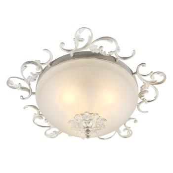 Накладной светильник Omnilux OML-76 OML-76417-03