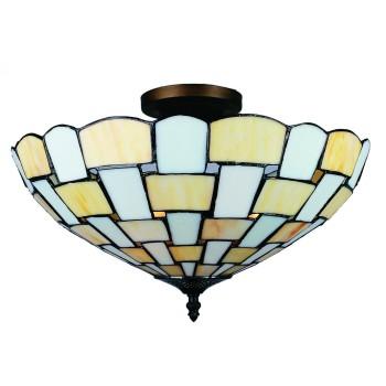 Светильник на штанге Omnilux OML-801 OML-80107-03