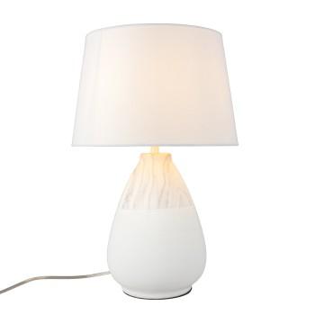 Настольная лампа декоративная Omnilux OML-821 OML-82114-01