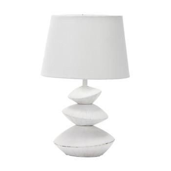 Настольная лампа декоративная Omnilux OML-822 OML-82214-01