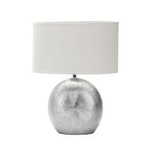 Настольная лампа декоративная Omnilux OML-823 OML-82304-01