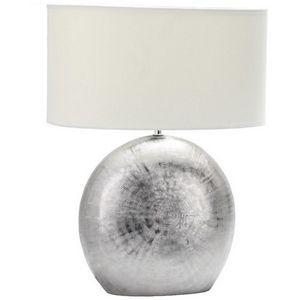 Настольная лампа декоративная Omnilux OML-823 OML-82314-01