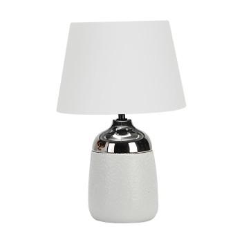 Настольная лампа декоративная Omnilux OML-824 OML-82404-01