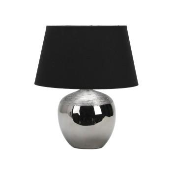 Настольная лампа декоративная Omnilux OML-825 OML-82504-01