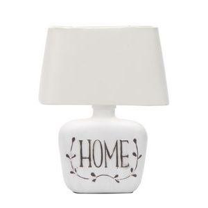 Настольная лампа декоративная Omnilux Tergu OML-82904-01