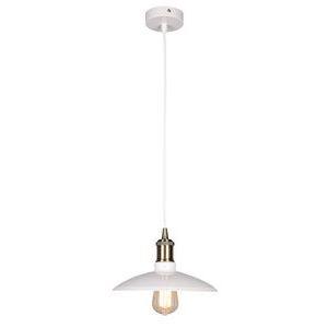 Подвесной светильник Omnilux Fabrizia OML-90816-01