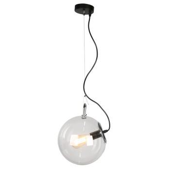 Подвесной светильник Patrizia OML-91406-01