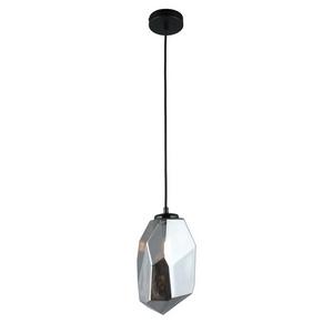 Подвесной светильник Corropoli OML-91816-01