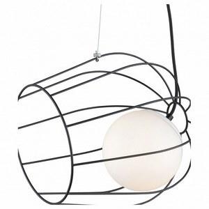 Подвесной светильник Narni OML-92206-01