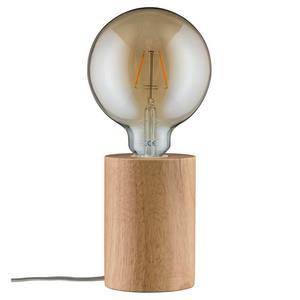 Настольная лампа декоративная Paulmann Talin 79640