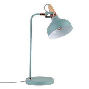 Настольная лампа офисная Paulmann Juna 79651