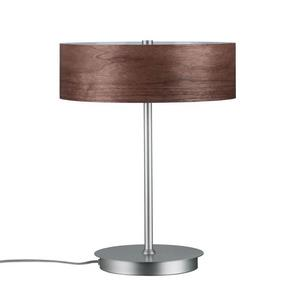 Настольная лампа декоративная Paulmann Liska 79684