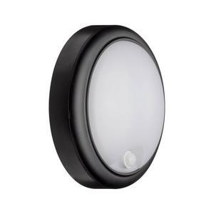 Накладной светильник Paulmann Plug&Shine 94187