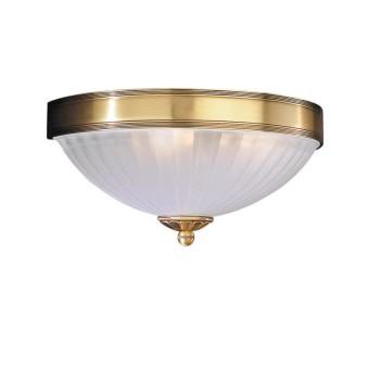 Накладной светильник Reccagni Angelo 2305 A 2305/2