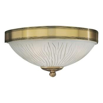 Накладной светильник Reccagni Angelo 56 A 5610/2