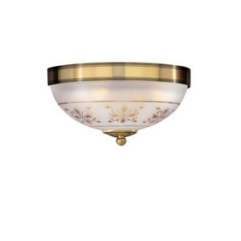 Накладной светильник Reccagni Angelo 60 A 6012/2
