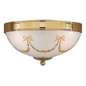 дополнительное изображение Накладной светильник Reccagni Angelo 8110 A 8110/2