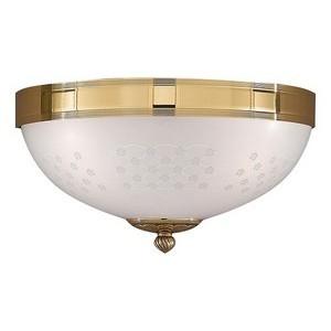 дополнительное изображение Накладной светильник Reccagni Angelo 83 A 8310/2