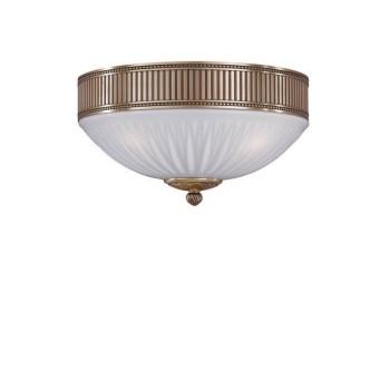 Накладной светильник Reccagni Angelo 9260 A 9260/2