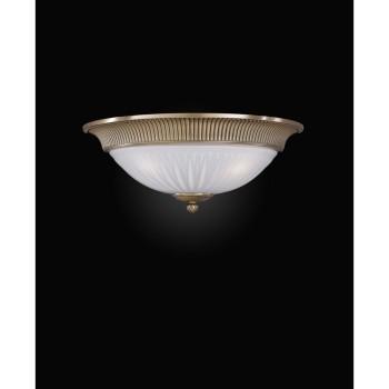 дополнительное изображение Накладной светильник Reccagni Angelo 9270 A 9270/2