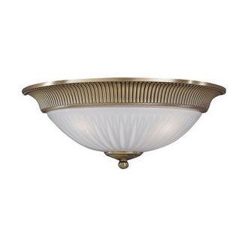 Накладной светильник Reccagni Angelo 9270 A 9270/2