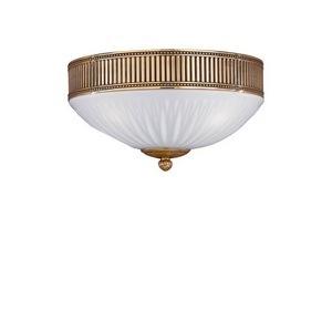 дополнительное изображение Накладной светильник Reccagni Angelo 9360 A 9360/2