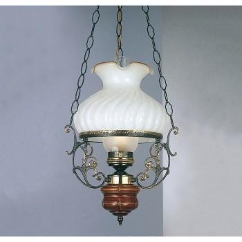Подвесной светильник Reccagni Angelo 2442 L 2442 G