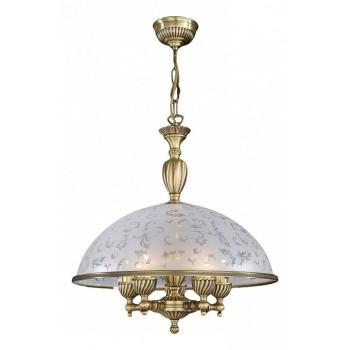 Подвесной светильник Reccagni Angelo 6202 L 6202/48