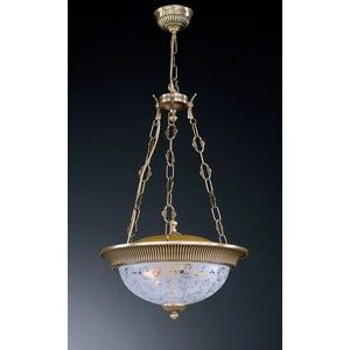 дополнительное изображение Подвесной светильник Reccagni Angelo 6212 L 6212/3