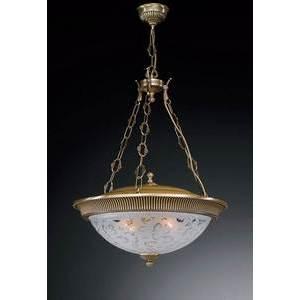 Подвесной светильник Reccagni Angelo 6212 L 6212/4
