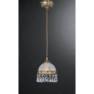 Подвесной светильник Reccagni Angelo 6300 L 6300/16