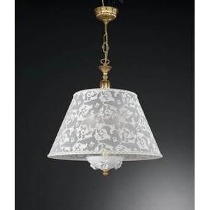 Подвесной светильник Reccagni Angelo 9101 L 9101/50